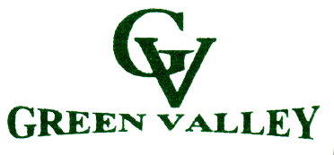 Green Valley Golf Course